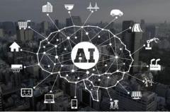 周以真:AI发展迅速那么网站建设会被没落么?