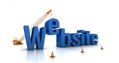 【594站长网】福州企业做网站的价值所在是什么