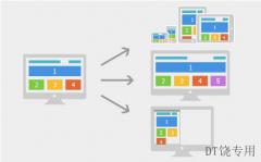 网站建设中哪些元素会影响用户体验感!