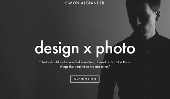 """网站设计应该要避免这些""""雷区"""""""