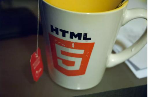 请网站建设公司之前、你必须知道几个事情