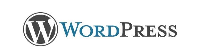 WordPress网站建设比其它开源建站系统好在哪?