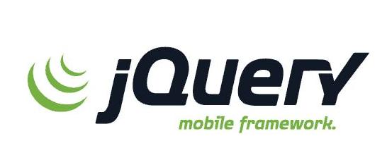 手机网站开发选择zepto还是jquery mobile?