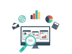 网站模板如何改造成利于seo的优质站点!