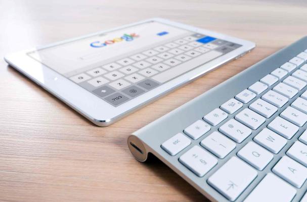 网站文案速成方法,让你的网站与众不同!